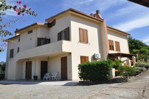 Maison Lu Bagnu Castelsardo - 5 personnes - location vacances  n°9878