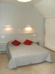 Appartement 5 personnes Lourdes - location vacances  n°9985