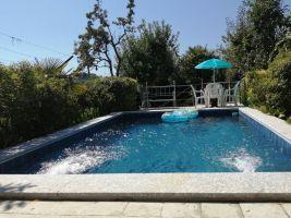 Maison à Felgueiras pour  4 •   avec piscine privée