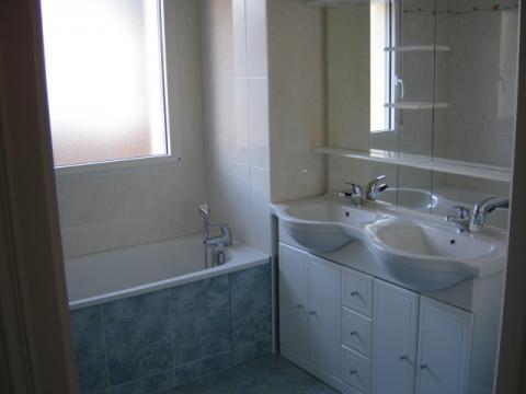 Appartement à Merlimont/plage à louer pour 4 personnes - location n°22081