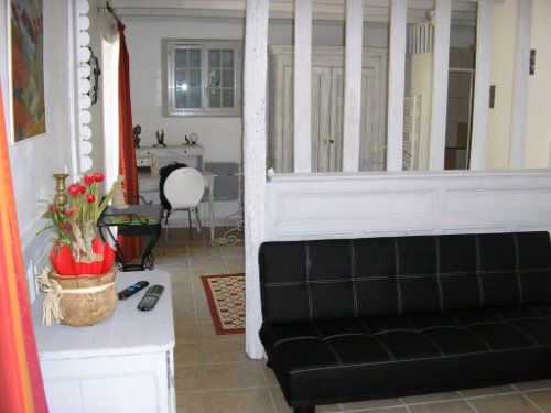 Gite in Clion  - Vacation, holiday rental ad # 22172 Picture #2
