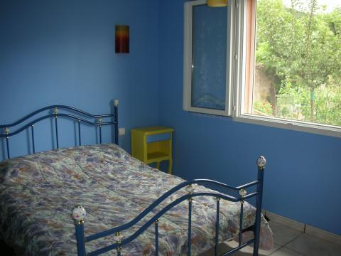 Appartement à Vabres l'abbaye à louer pour 5 personnes - location n°22196