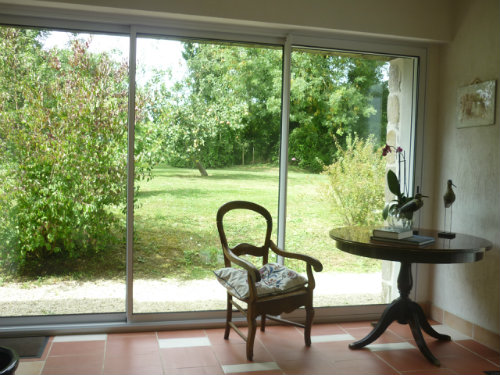House in Plonéour Lanvern - Vacation, holiday rental ad # 22198 Picture #5