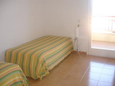 Flat in Roses - Vacation, holiday rental ad # 22205 Picture #5