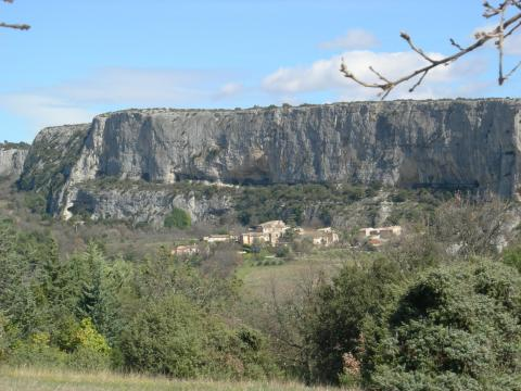 House in Gordes - Vacation, holiday rental ad # 22208 Picture #5