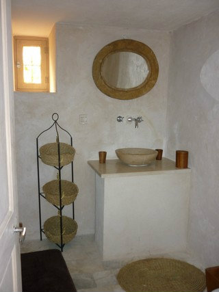 House in Djerba - Vacation, holiday rental ad # 22265 Picture #1