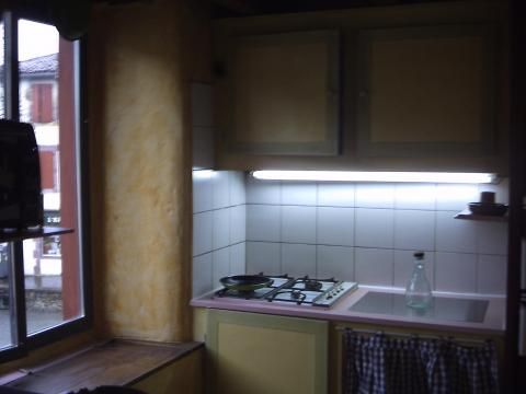 House in Ainhoa - Vacation, holiday rental ad # 22271 Picture #1