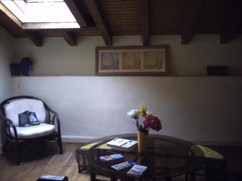 House in ainhoa - Vacation, holiday rental ad # 22271 Picture #2