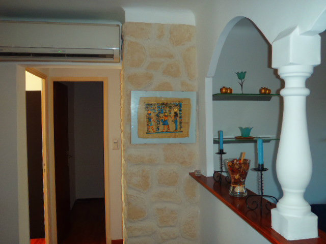 Flat in La valette du var - Vacation, holiday rental ad # 22294 Picture #2
