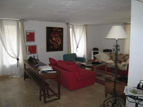 Gite in Cenon sur Vienne - Vacation, holiday rental ad # 22329 Picture #2
