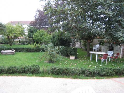Gite in Cenon sur Vienne - Vacation, holiday rental ad # 22329 Picture #4