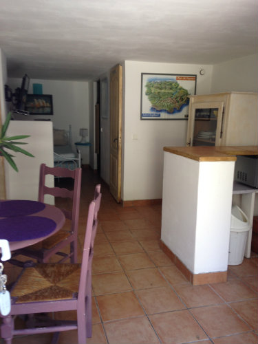 Gite in Montauroux - Vacation, holiday rental ad # 22389 Picture #3