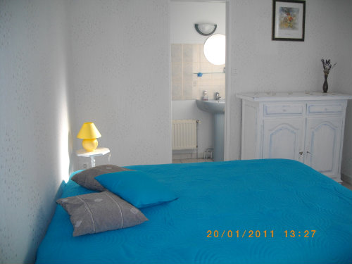 House in Aytré-la rochelle - Vacation, holiday rental ad # 22392 Picture #0