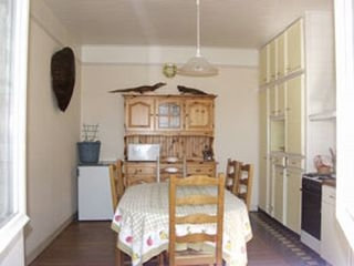 House in Le Guilvinec - Vacation, holiday rental ad # 22404 Picture #2
