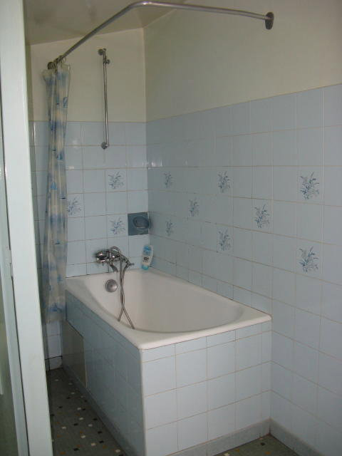 House in hourtin - Vacation, holiday rental ad # 22405 Picture #5