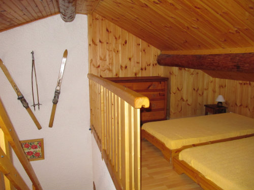 Gite in  - Vacation, holiday rental ad # 22412 Picture #4