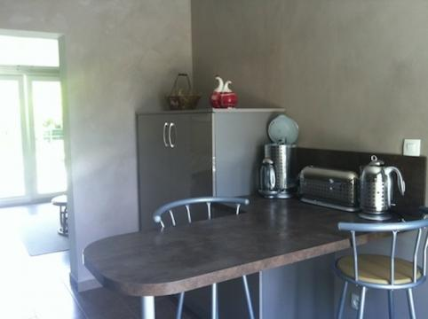 Gite in Wissant - Vacation, holiday rental ad # 22416 Picture #3