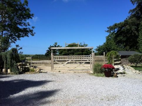 Gite Wissant - 4 personnes - location vacances  n°22416