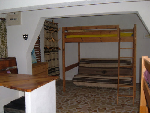 House in AUPS - Vacation, holiday rental ad # 22448 Picture #2