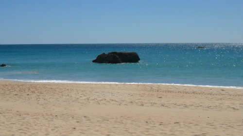 Flat in Albufeira - Vacation, holiday rental ad # 22542 Picture #5