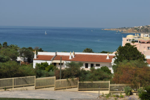 Appartement albufeira louer pour 5 personnes for Barracuda aspirateur piscine