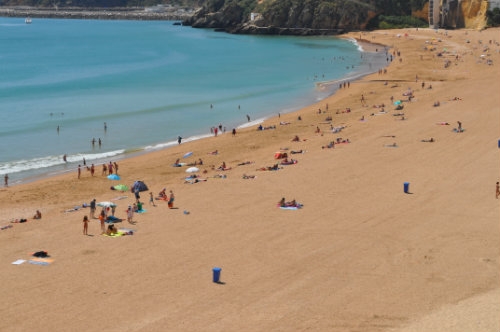 Flat in Albufeira - Vacation, holiday rental ad # 22542 Picture #7