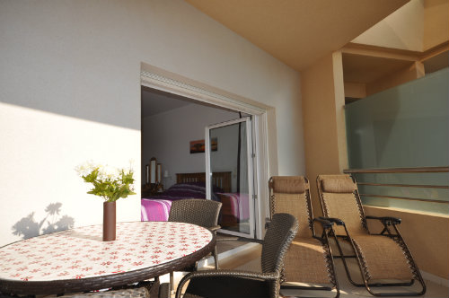 Flat in Albufeira - Vacation, holiday rental ad # 22542 Picture #9