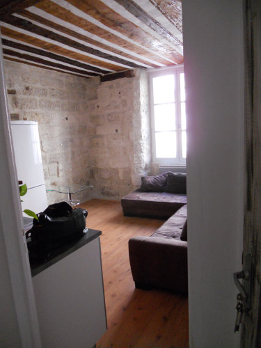 Flat in Avignon Intra Muros - Vacation, holiday rental ad # 22552 Picture #3