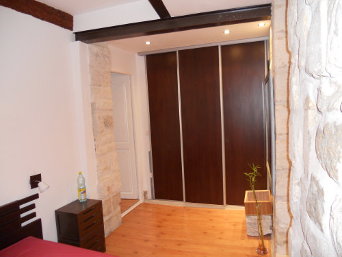 Flat in Avignon Intra Muros - Vacation, holiday rental ad # 22552 Picture #4