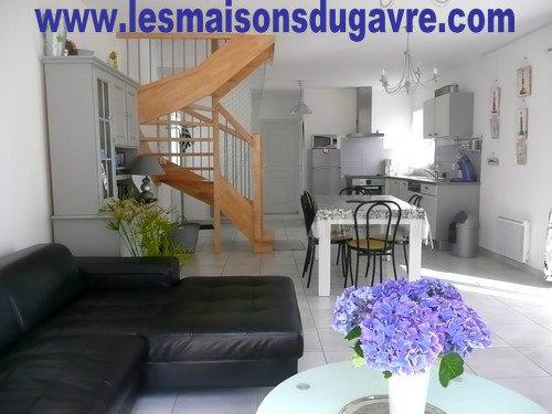 Maison Plouguerneau - 5 personnes - location vacances  n°22570