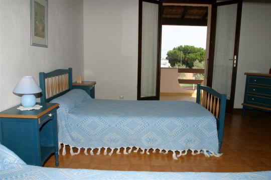 House in Querciolo corse corsica - Vacation, holiday rental ad # 22594 Picture #2