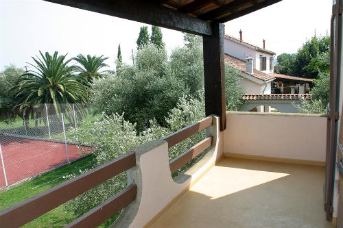 House in Querciolo corse corsica - Vacation, holiday rental ad # 22594 Picture #3