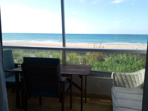 Appartement à Courseulles sur mer à louer pour 4 personnes - location n°22627
