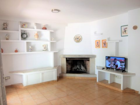 in Gandia - Vacation, holiday rental ad # 22676 Picture #1