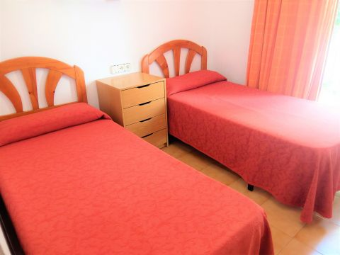 in Gandia - Vacation, holiday rental ad # 22676 Picture #12