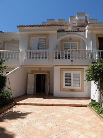 in Gandia - Vacation, holiday rental ad # 22676 Picture #19