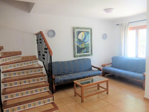 in Gandia - Vacation, holiday rental ad # 22676 Picture #3