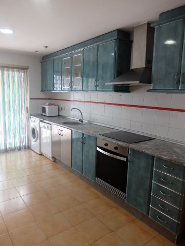 in Gandia - Vacation, holiday rental ad # 22676 Picture #6