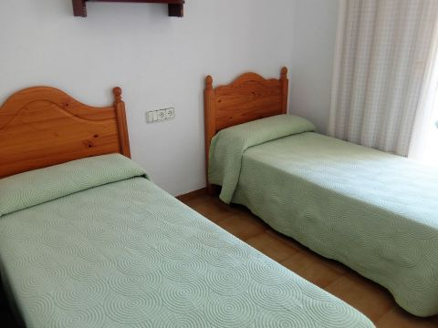 in Gandia - Vacation, holiday rental ad # 22676 Picture #9