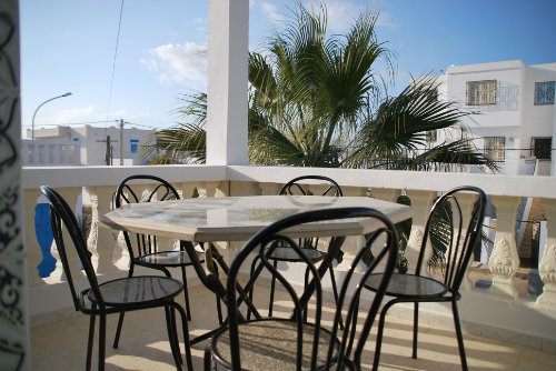 House in Djerba midoun - Vacation, holiday rental ad # 22692 Picture #6