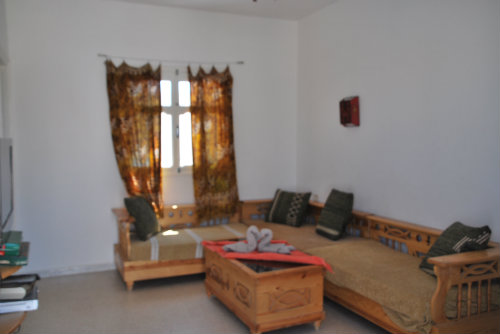 House in Djerba midoun - Vacation, holiday rental ad # 22692 Picture #9