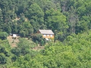 Chalet à Ficaja à louer pour 5 personnes - location n°22731