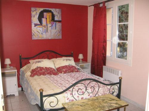 Huis in Laudun te huur voor 4 personen - Advertentie no 22742
