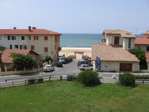 Flat in HOSSEGOR - Vacation, holiday rental ad # 22791 Picture #4