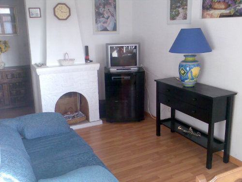 Appartement in Cambrils - Anzeige N°  22795 Foto N°3
