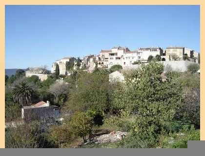 Studio in le castellet - Vacation, holiday rental ad # 22818 Picture #4