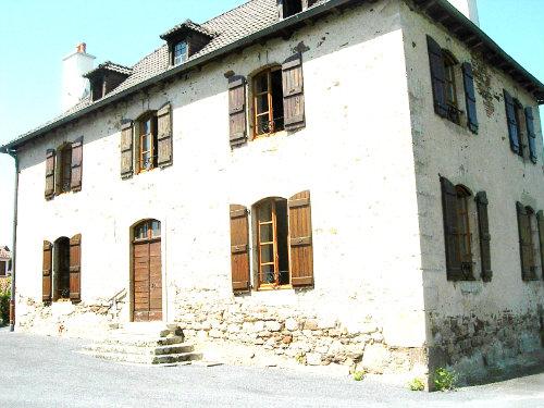Maison à Vitrac à louer pour 3 personnes - location n°22826