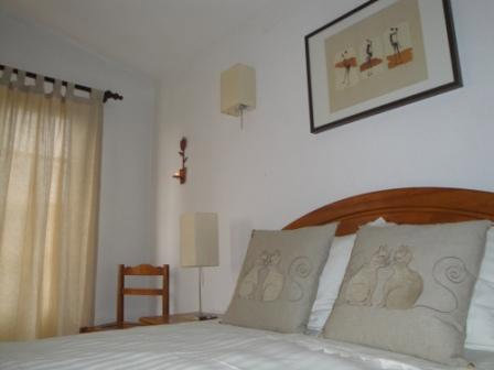 Farm in Albufeira - Vacation, holiday rental ad # 22830 Picture #2