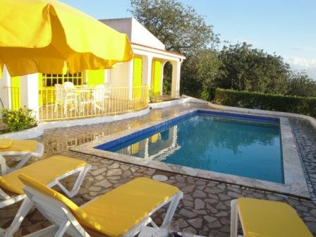 Farm in Albufeira - Vacation, holiday rental ad # 22830 Picture #0