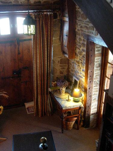 Maison à Vitrac à louer pour 3 personnes - location n°22833